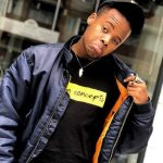 Kid Tini ready to squash the beef with A-Reece?