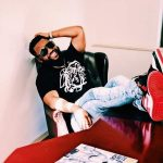 Cassper reacts to claims of another R100K debt
