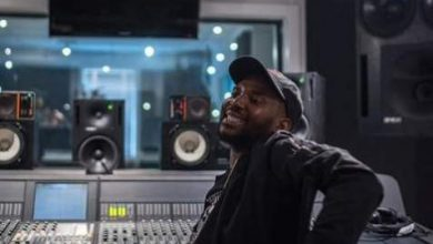 Photo of OkMalumKoolKat already working on a new album; set to release 4-track EP