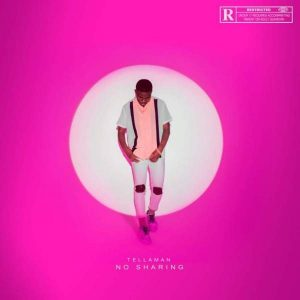 Hitvibes Tellaman – No Sharing Music  Tellaman Stream South Africa Hip Hop
