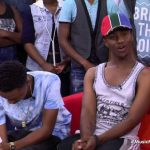A-Reece insists Emtee wanted to leave Ambitiouz Entertainment