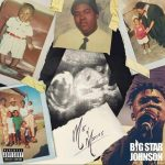 Bigstar Johnson – Two Cups ft. Rouge