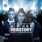 Castle Lite bringing Young M.A to SA for Female Hip Hop concert