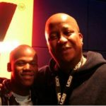Check out classic PRO & ProVerb freestyle from the past