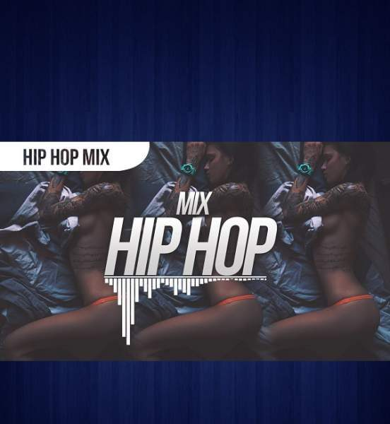 south african hip hop music download