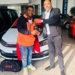 Goldmax of Distruction Boyz acquires a brand new VRR-PHA
