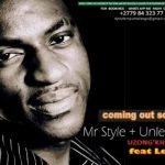 Mr Style & Unleashed – Uzong'khumbula ft. Leenah