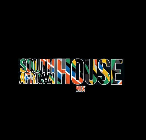 New sa house music free download