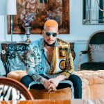 AKA Drowns Fan in Sarcasm Over Illegal Song Download