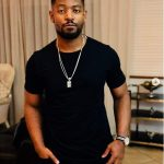 Prince Kaybee Reveals his Crush on Actress Thembi Seete and Answers Some Key Questions