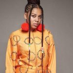 Sho Madjozi reaches first million YouTube views with 'Huku'