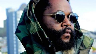 """Photo of Sjava's """"Umqhele"""" and his Plans to Quit the Music Scene after this Project"""
