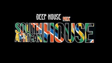 Photo of South African House Music Mix – The Deep Experience 2017