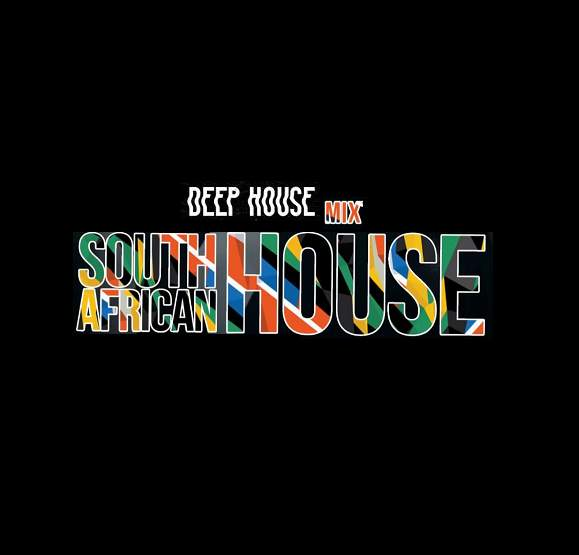 deep house mix download south africa