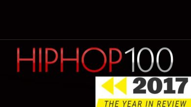 Photo of Top 100 SA Hip hop Music In 2017