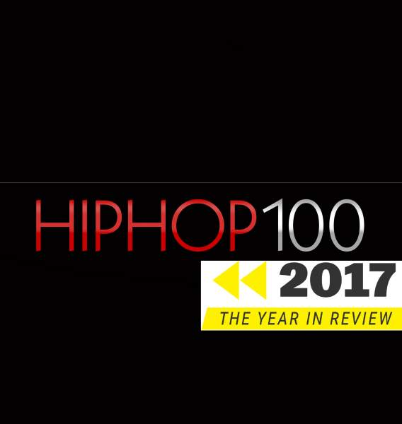 🏆 Afro house music 2018 download | Mp3 Download » Mixtape