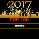 Top 100 SA House Music In 2017