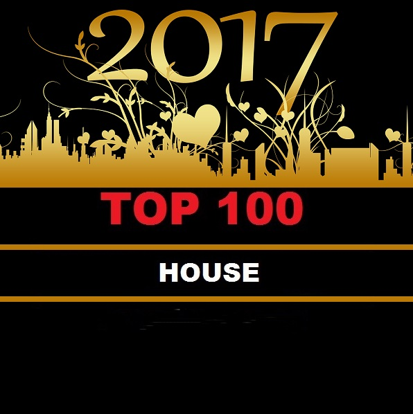 Top 100 SA House Music In 2017 » Mp3 Download » Hitvibes