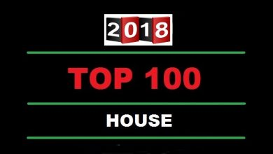 Photo of Top 100 SA House Music In 2018