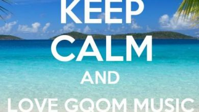 Gqom Songs Mp3 Download (2019) » Gqom Music Mix & Albums