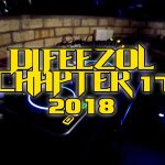 DJ FeezoL – Chapter 17 2018