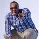 Jub Jub Speaks on Weight Worries
