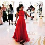 Kelly Khumalo's Battle with Rejection and Trust Issues