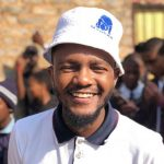 Kwesta Speaks on Balancing Family and Career