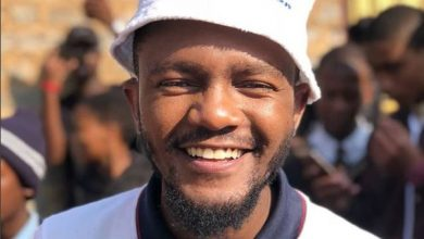 Photo of Kwesta and Homie Quan to Headline #HeinekenExperience with Rick Ross, Who's Asking for the Girls…