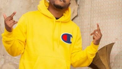 Photo of L-Tido gives up hope on possible AKA & Cassper Nyovest friendship