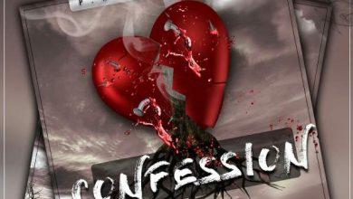 Photo of P.A Fakaloice – Confession (Cover)