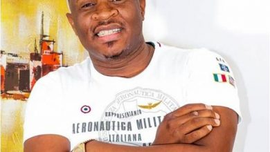 Photo of Dr Malinga Not Taking his Good Heart into 2019?