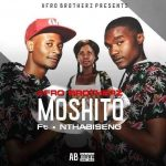 Afro Brotherz – Moshito ft. Nthabiseng
