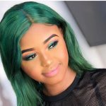 Watch | Babes Wodumo Retains Crown as Queen of Gqom