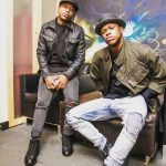 Mo Flava Reaches Out, Quashes Beef With Black Motion