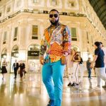 """Cassper Nyovest Laughs Off """"Tito Mboweni"""" Critics After Finance Minister's Appointment"""