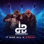 Distruction Boyz – Generator