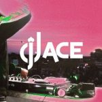 DJ Ace – DJ Ace – LifeTime Music (Episode 02)