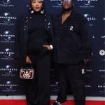 Lerato Sengadi and HHP's Family in New Drama Over HHP's Funeral; Mzansi Reacts