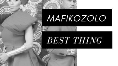 Photo of Mafikizolo – Best Thing ft. Gemini Major & KLY