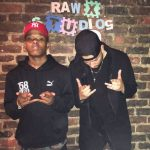 Nasty C Speaks on love for AKA and how he put him on…