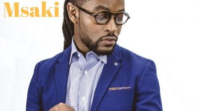 Photo of Prince Kaybee – Fetch Your Life Ft. Msaki