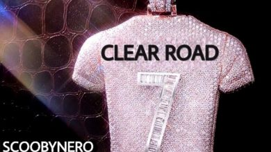 Photo of ScoobyNero – Clear Road
