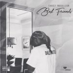 ShabZi Madallion – Best Friends