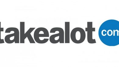 Photo of Takealot Disappoints on #BlackFriday after website crashes at payment screen