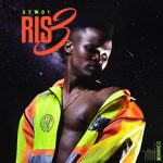 3TWO1 – Ris3 EP