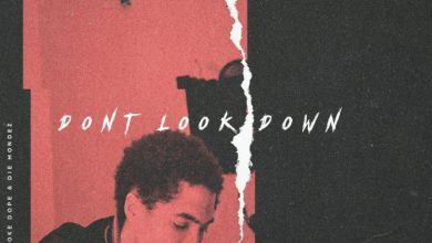 Photo of Byron Fuller – Dont Look Down ft. Zoocci Coke Dope & Die Mondez