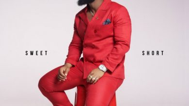 Photo of Cassper Nyovest – Sweet And Short (Deluxe) Album