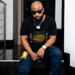 Cassper Nyovest to premiere new single with the Maskandi vibe this Friday