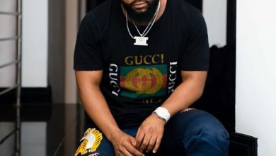 Photo of Cassper Nyovest: The Man and His Triumphs